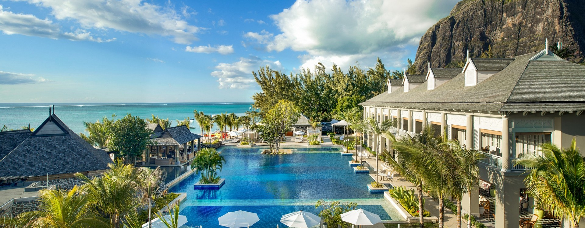 HOTEL in THE-ULTIMATE-LUXURY-MAURITIUS-TOUR